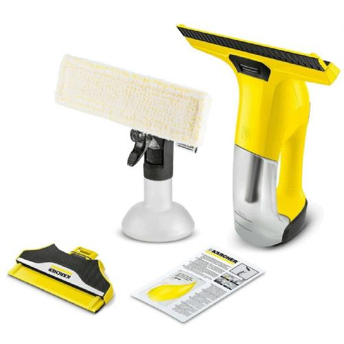KARCHER WV6 Premium Window Vac 1.633-531.0